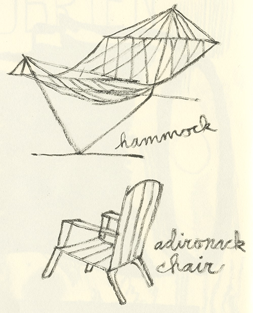 hammock-chair-1